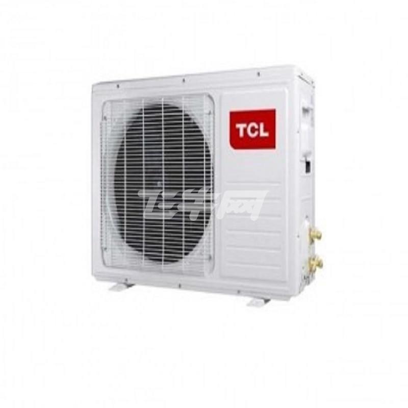 tcl kfr-51w/13 2匹 立柜式 定频 冷暖空调外机