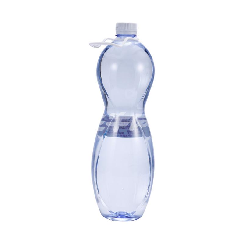 景田纯净水1.5l/瓶【价格