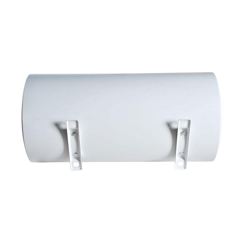 澳柯玛60l电热水器fcd-60a8【价格