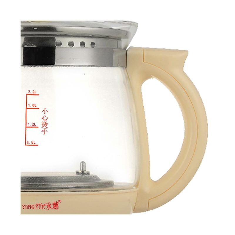 永越液体加热器(养生壶)h-3218
