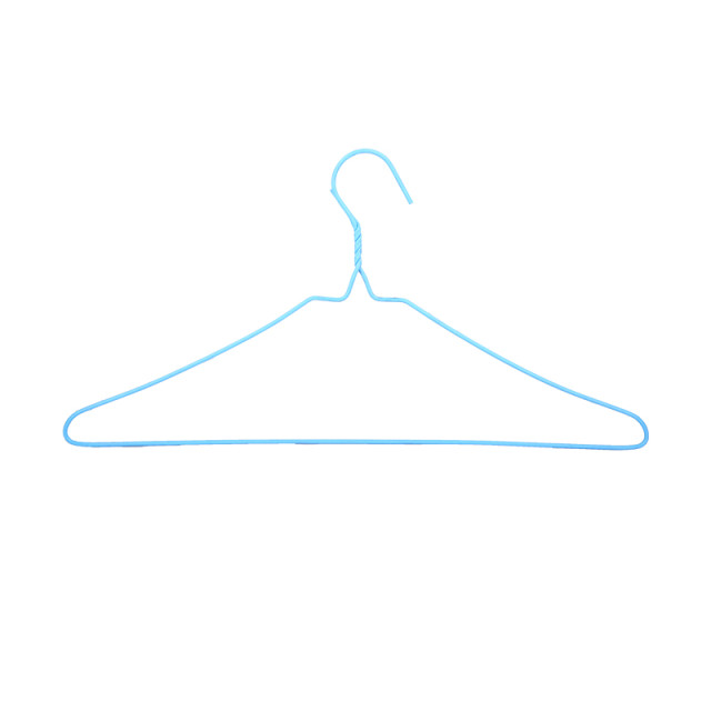 设计 矢量 矢量图 素材 衣架 640_640