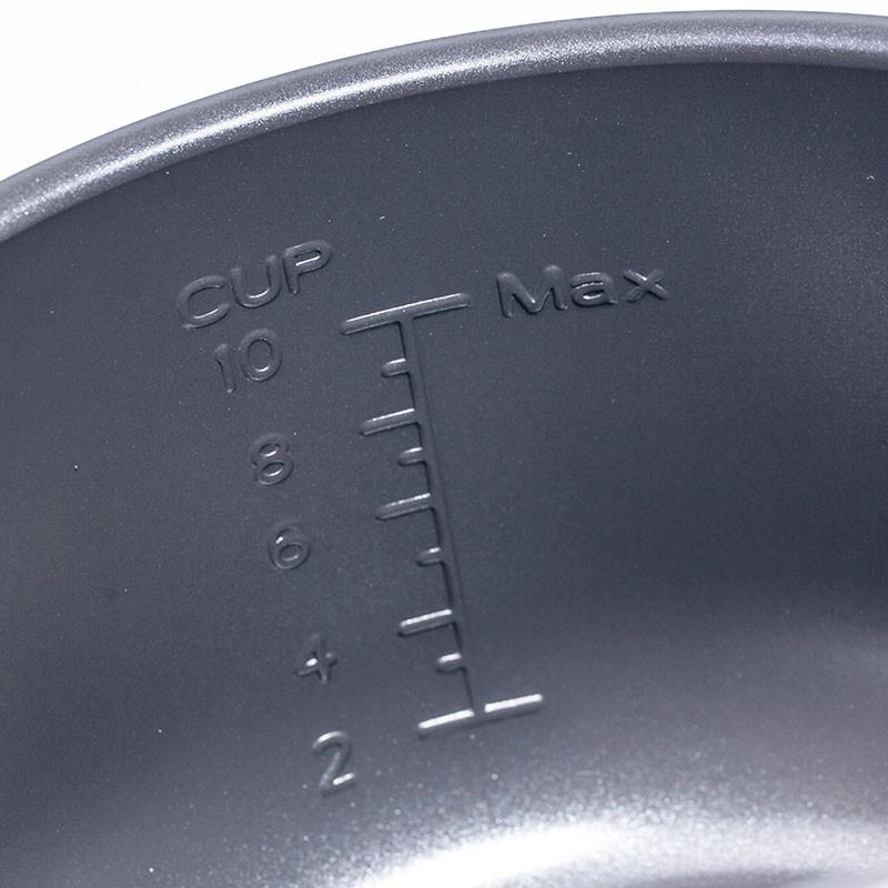 美的电压力锅pcs5031