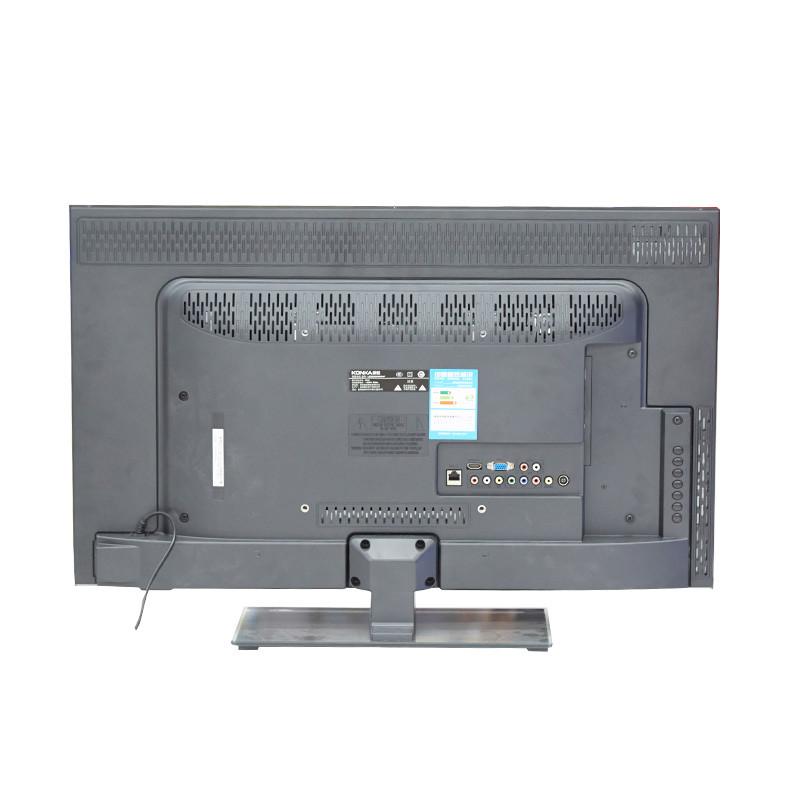 康佳led32s5560af 32英寸智能电视