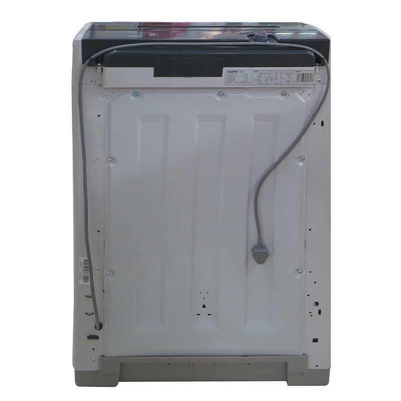 三洋db6058s全自动洗衣机【价格