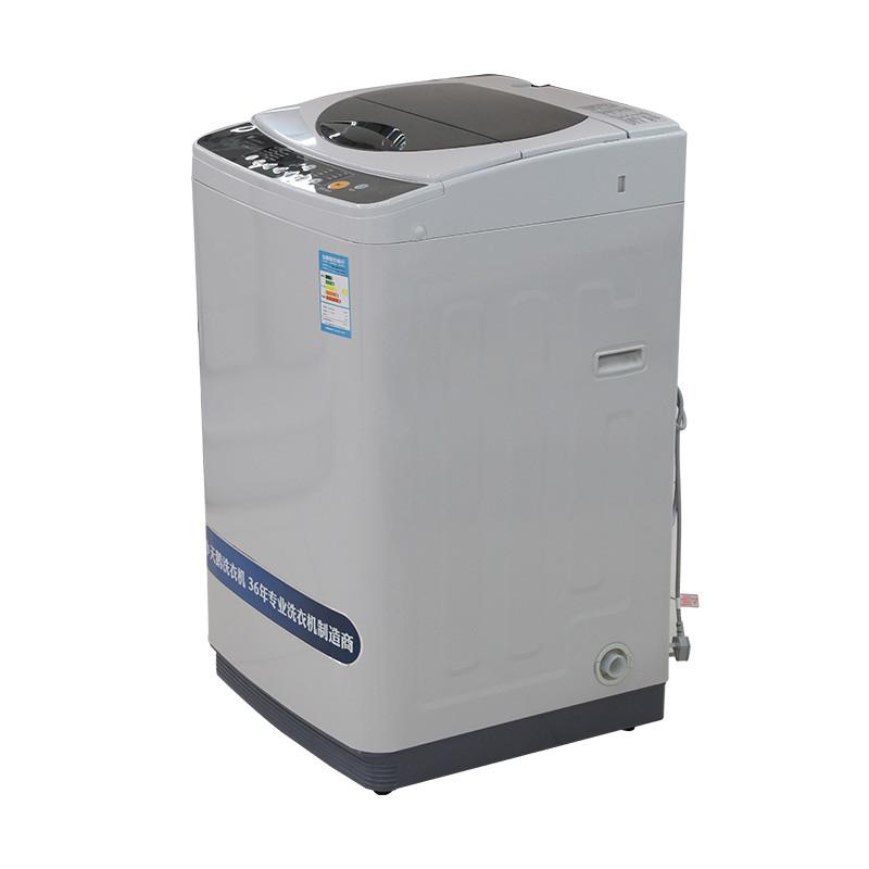 小天鹅tb65-v3068h全自动洗衣机【价格
