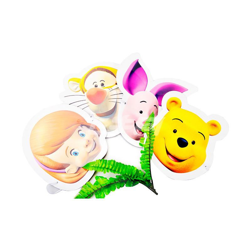 迪士尼派对面具dym051【价格,正品,报价】-飞牛网