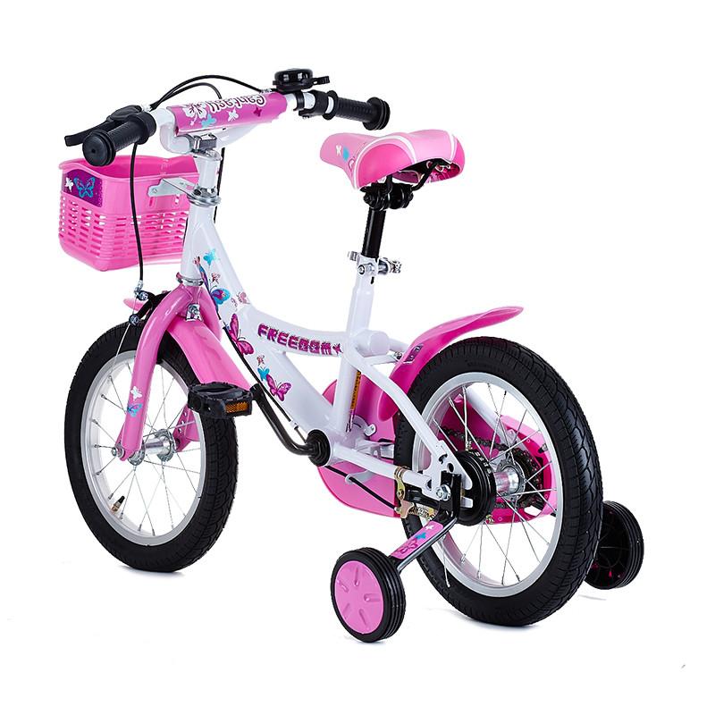 小龙哈彼自行车女款lg1418q-l【价格