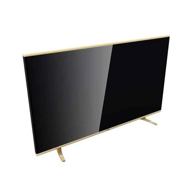 海信(hisense) led32k370 32英寸 智能 高清 led液晶电视 黑色 32寸