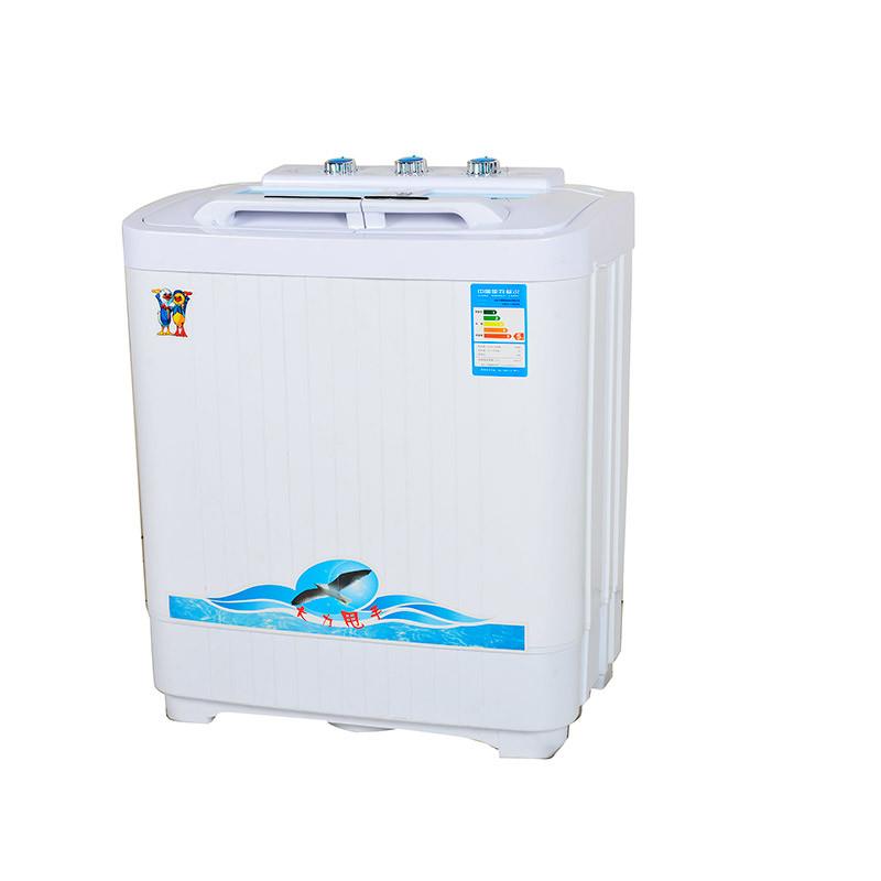 小鸭3.0kg洗衣机xpb30-2188a9s