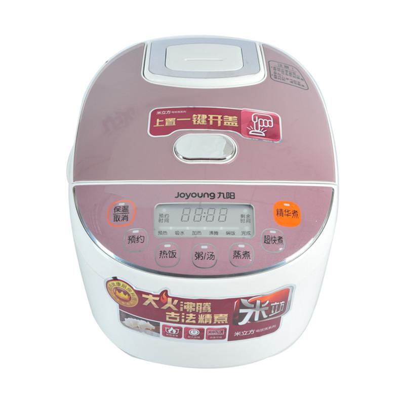 九阳电饭煲jyf-30fs10