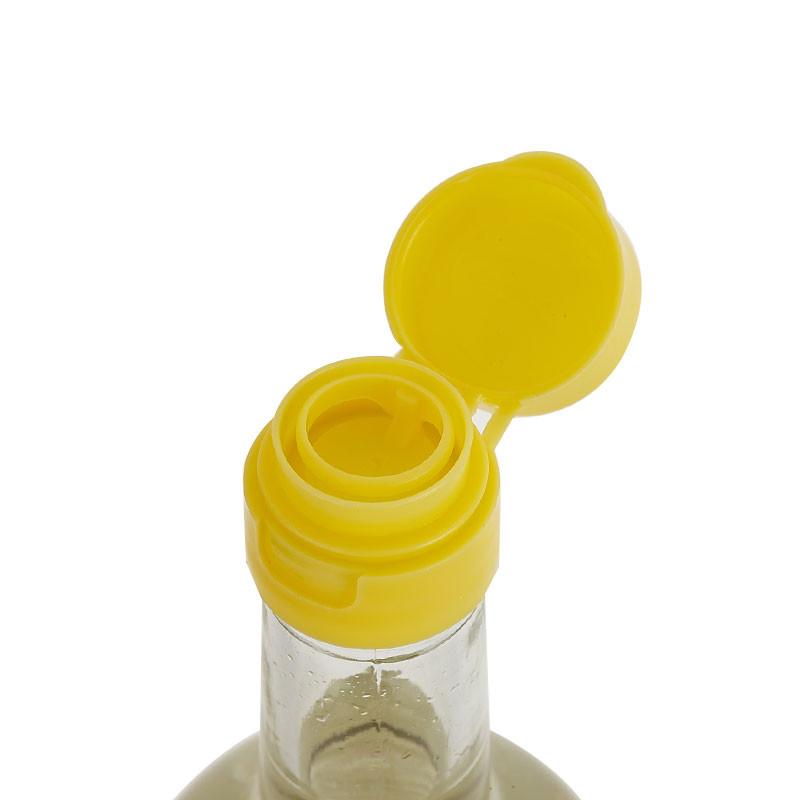 水塔白米醋500ml/瓶【价格