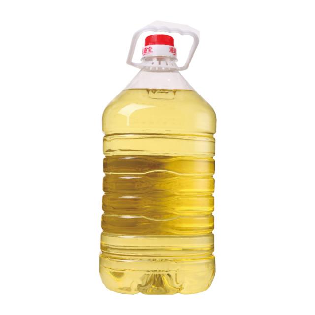 【食用油瓶】食用油瓶价格 食用油瓶批发 食用油瓶厂家