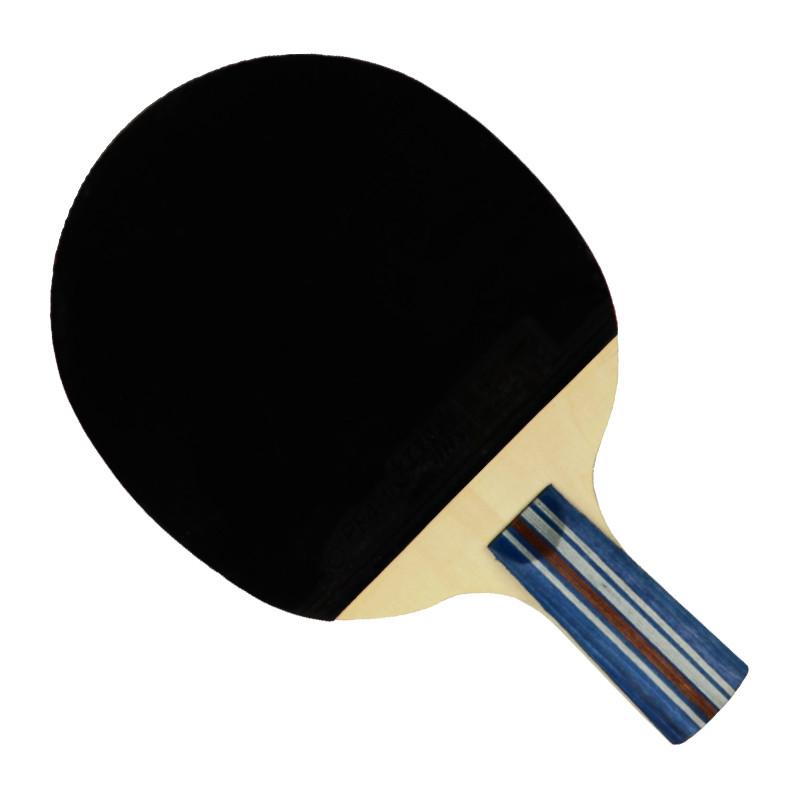 红双喜 乒乓球拍 2星级图片