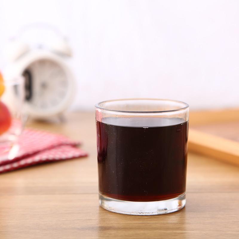 饮料 碳酸饮料 百事(pepsi)碳酸饮料 百事可乐2l/瓶