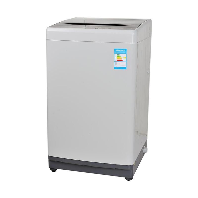 tcl全自动洗衣机xqb70-f101