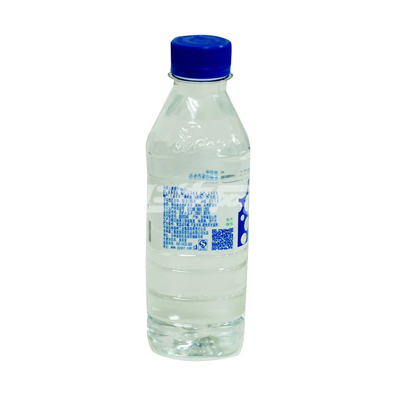 泉阳泉矿泉水 350ml/瓶【价格