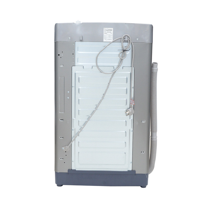 海尔xqb75-z1626波轮洗衣机