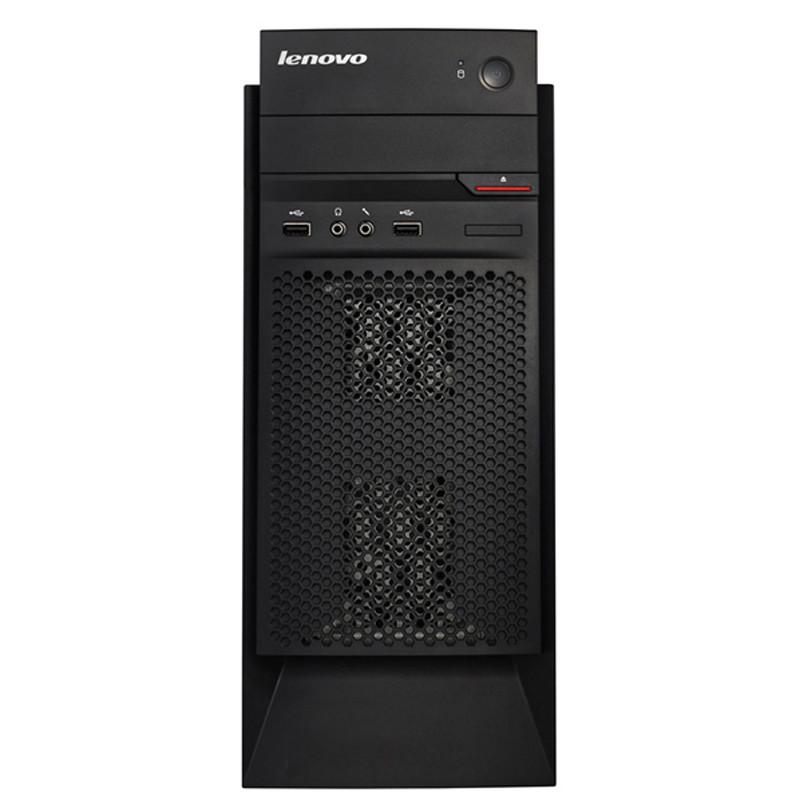 "联想(lenovo) 启天m4550 17""英寸方屏台式电脑 (i545904g1t集成显卡)"