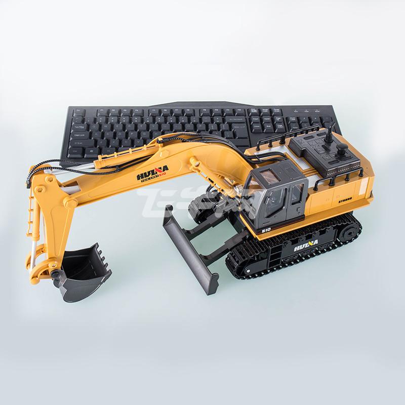 电动儿童玩具遥控车