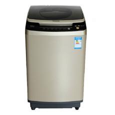 松下(Panasonic) XQB80-X800N 8公斤 全自动 波轮洗衣机