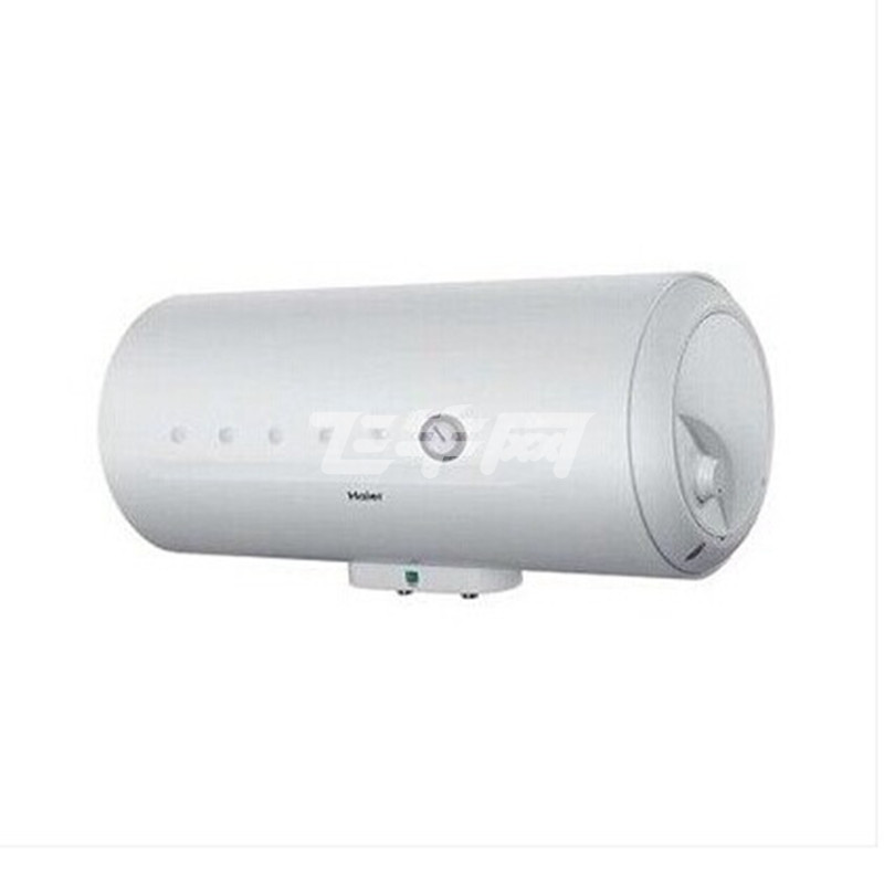 海尔(haier) es40h-hc3(e) 40升 电热水器