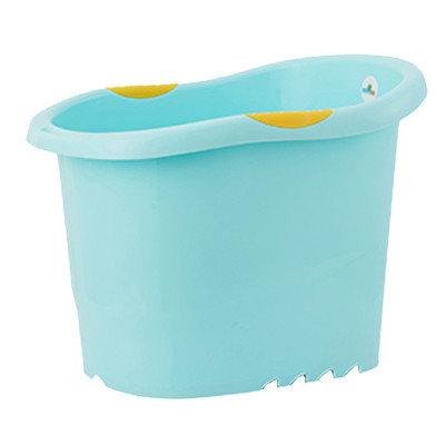 儿童洗澡桶泡澡桶